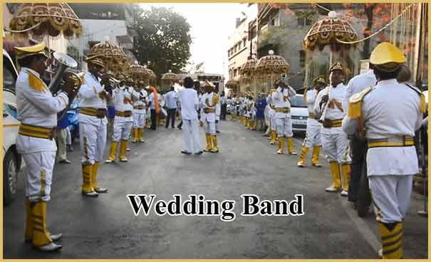 शादी के बैंड का बिजनेस कैसे शुरू करें? How to Start a Wedding Band Business.
