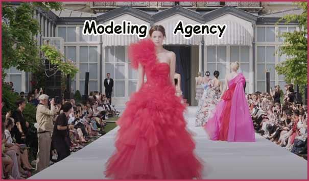 मॉडलिंग एजेंसी कैसे शुरू करें? How to Start a Modeling Agency in India.