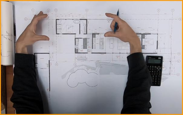 आर्किटेक्ट फर्म कैसे शुरू करें? How to Start an Architectural Firm in India.