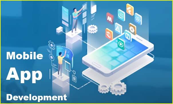मोबाइल एप्प डेवलपमेंट व्यवसाय कैसे शुरू करें? Mobile App Development Business.
