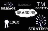 ब्रांडिंग क्या है इसके महत्व, तत्व, प्रकार फायदे और नुकसान।