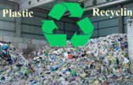 प्लास्टिक रीसाइक्लिंग बिजनेस कैसे शुरू करें। Plastic Recycling Business Plan Hindi.