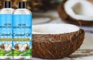 नारियल तेल बनाने का बिजनेस कैसे शुरू करें। Coconut Oil Extraction Business.