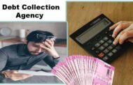 ऋण उगाही एजेंसी कैसे शुरू करें। How to Start Debt Collection Agency in India.