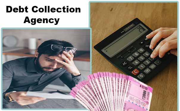 Debt Collection Agency kaise start kare